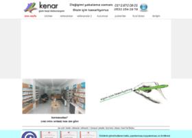kenargsm.com