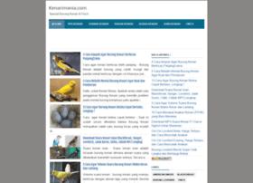 kenarimania.com