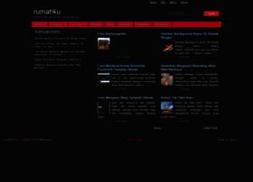 kenaunganku.blogspot.com