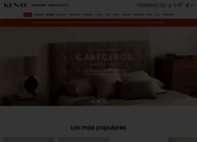 kenayhome.com