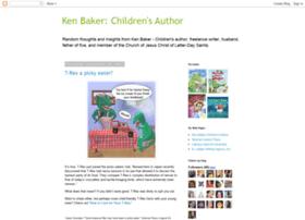 kenbakerbooks.blogspot.com