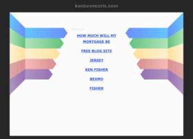 kenbevmorris.com