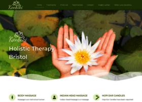 kenbiki.co.uk