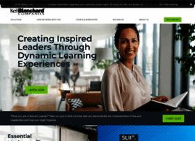 kenblanchard.com