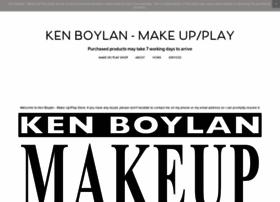 kenboylan.com