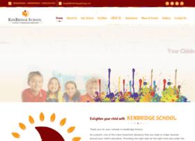 kenbridgegulbarga.com