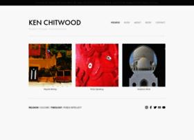 kenchitwood.com