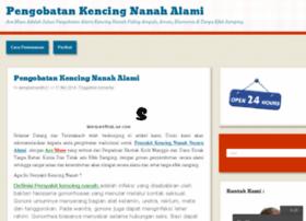 kencingnanah19.wordpress.com