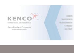 kenco.attask-ondemand.com