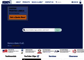 kencostore.com