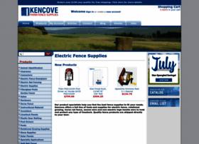 kencove.com