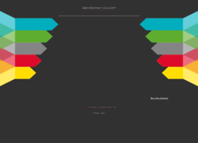 kendama-co.com