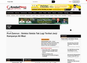 kendarinews.com