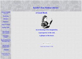 kendasfanfic.freeservers.com