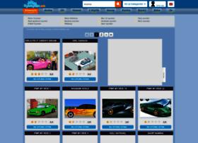 kendi-arabani-yap.oyunyolu.net