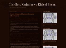 kendiefsanem.blogspot.com.tr