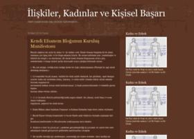 kendiefsanem.blogspot.com