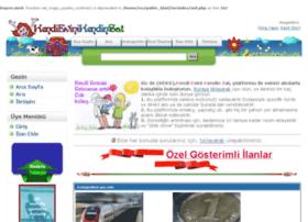 kendievinikendinsat.com