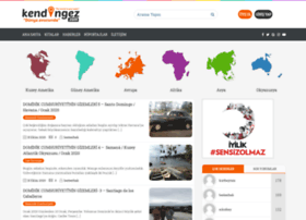 kendingez.com