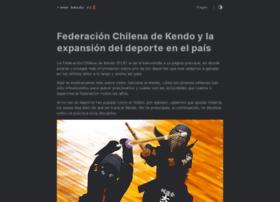 kendo.cl