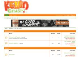 kendocrush.proboards.com