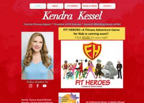 kendrakessel.com
