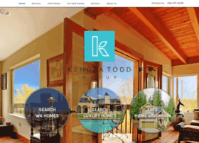 kendratoddgroup.com