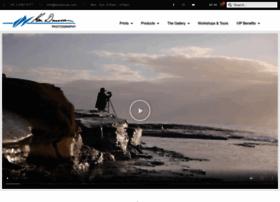 kenduncan.com