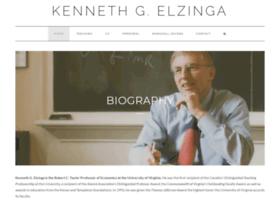 kenelzinga.com