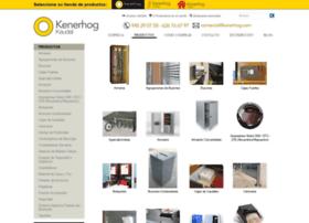 kenerhog.com