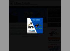 kenggproducts.com