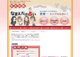 kengoueda.com