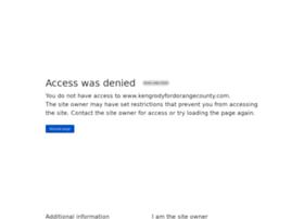kengrodyfordorangecounty.com