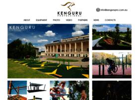 kengurupro.com.au