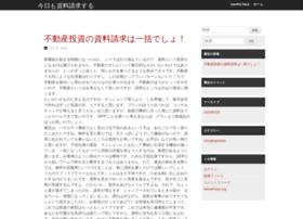 kenh47.info
