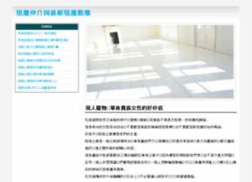 kenh74.com