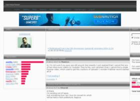 kenhiraiforum.go-forum.net