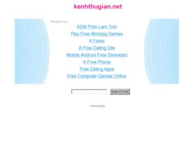 Kenhphim.us