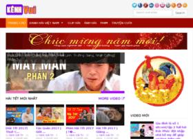 kenhvui.net