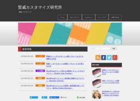 keni-customize.net