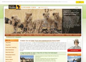 kenia-safari.de