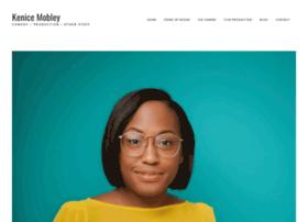 kenicemobley.com