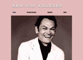 kenichi.at