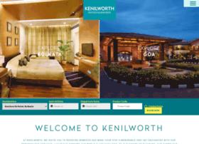 kenilworthhotels.com
