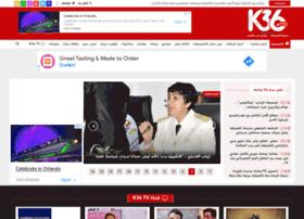 kenitra36.com