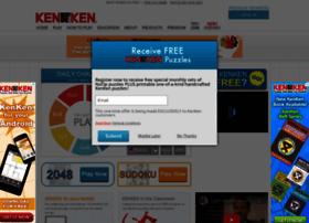 kenken.com