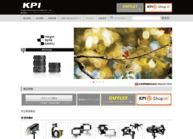 kenko-pi.co.jp
