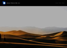 kenkotokinausa.com
