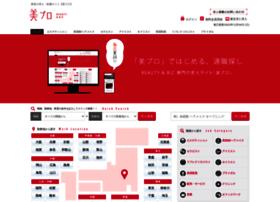 kenkou-job.com