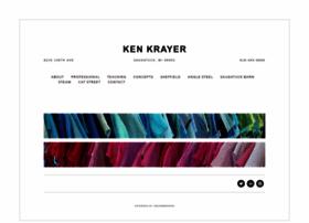 kenkrayer.com